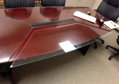 Desk-Table-Top-Glass1-1024x768