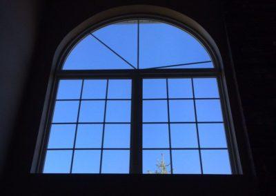 Oxford-Window-Caulking-768x1024