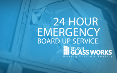 24 Hour Emergency Board Up Services