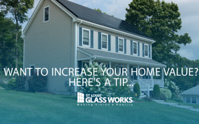 Ready to Increase You Home Value? Here's a Trick